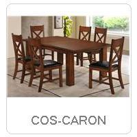 COS-CARON